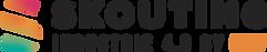 Logo_Skouting+ST37.png