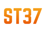 Logo_ST37 320 x 149.png