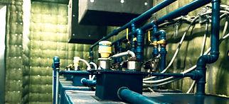 Fuel System foto.jpg