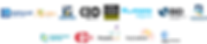 Logos Clientes editado.png