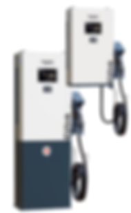Evlink Fast Charger.png