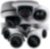 CCTV Sarix.jpg