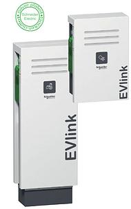 Evlink Parking editado.png