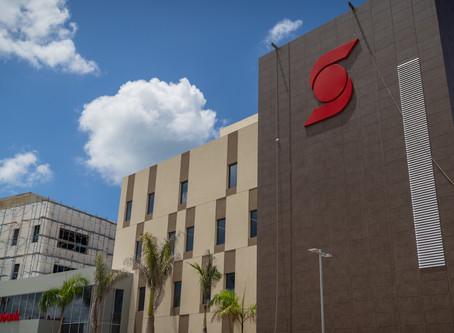 Scotiabank Implementa su Primer Call Center Inteligente en RD