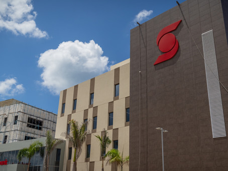 Scotiabank Implementa su Primer Call Center Inteligente en RD
