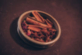 rose petals cinnamon and anise.jpg