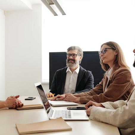 5 Insights We Learned Helping SMBs Use AI to Hire the Right People