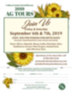 Sunflower flyer jpg.jpg
