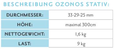 ozonostativ4.png