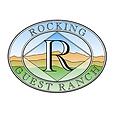 RockingR.png