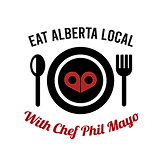 Eat_Local2.png