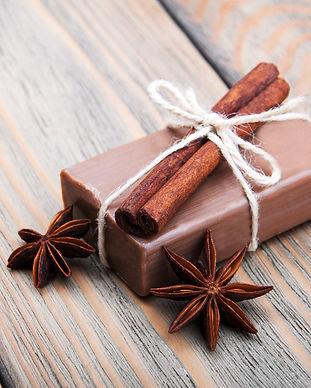 handmade-soap-504369280_3255x2567.jpeg