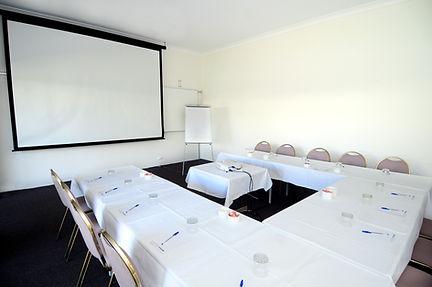 Macquarie Room.jpg
