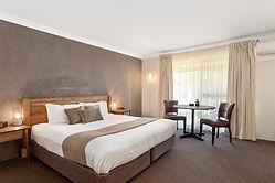 CPDLX - bedroom 1.jpg