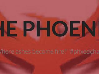 Why a Phoenix?