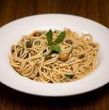 SpaghettiAglioEOlio Light.jpeg