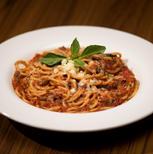SpaghettiBologneseLight.jpeg