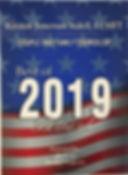 Sidell Best of Bethesda 2019.jpg