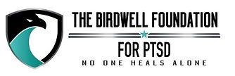 birdwell foundation.JPG
