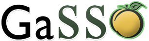 Gasso_Logo-1.png