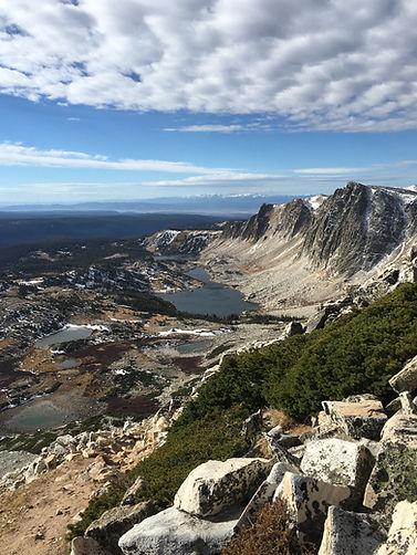Med Bow Peak.jpg