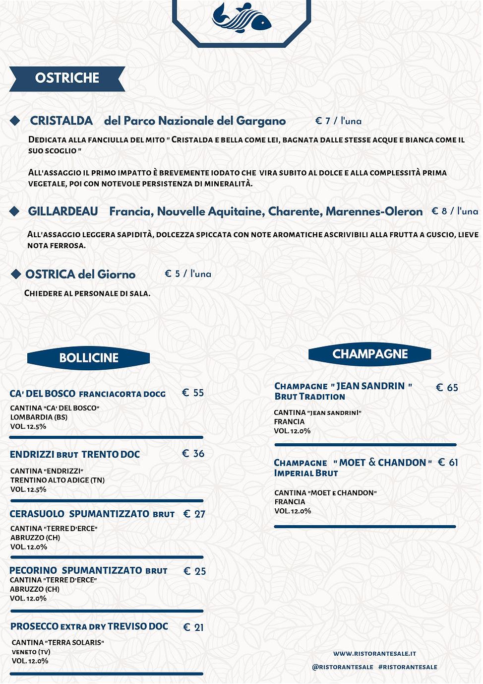 ostriche e champagne.jpg