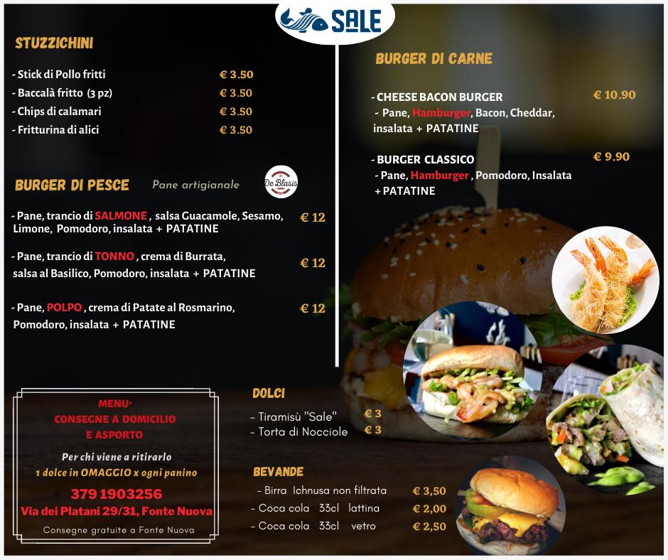menu panini ristretto.png