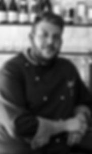 Daniel-Fratini-chef-ristorante-Sale-Roma