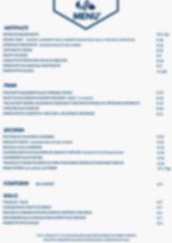 menu per sito.png