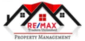 rmpm logo 5.jpg.png