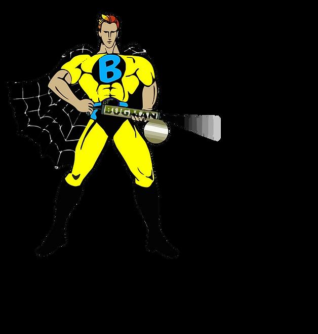 Bugman Logo.png