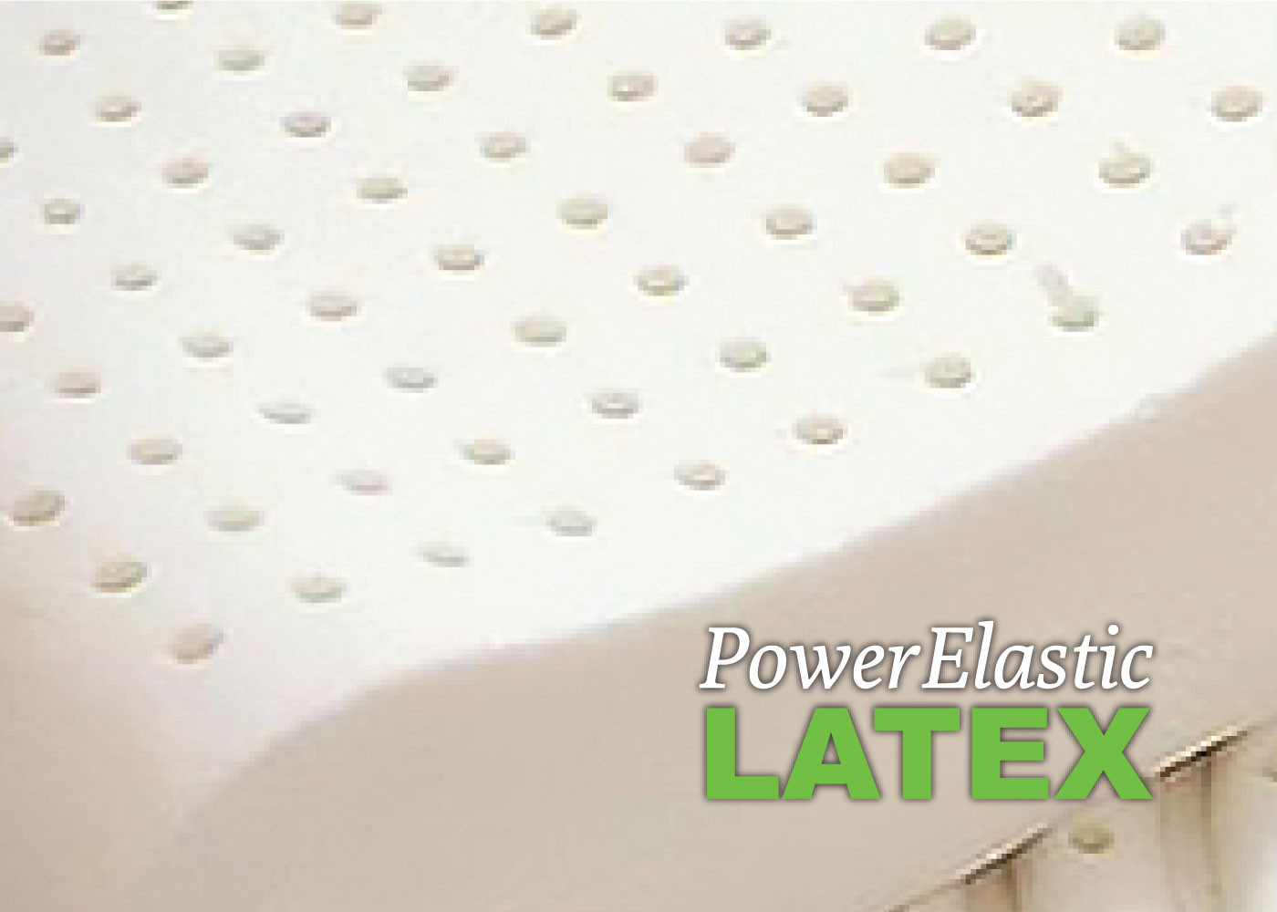 Bonca PowerElastic Latex