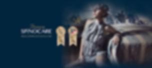 Bonca-MY-Website-Banner-1.jpg