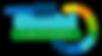 BH-Coastal-Lottery-Logo.png