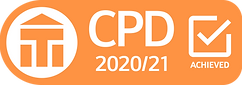 CPD-Achieved-2020-21.png