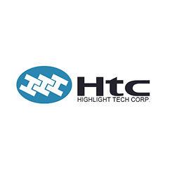 htc_工作區域 1.jpg