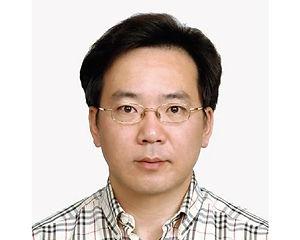 劉沖明_工作區域 1.jpg