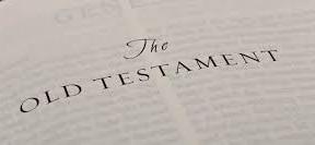 Hearing God Speak Through the Old Testament
