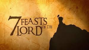 How Are Israel's Feasts Fulfilled in Christ?
