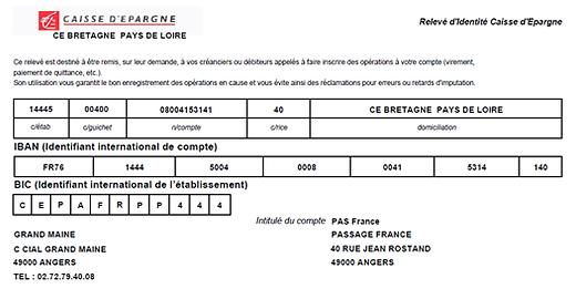 RIB Pas France.png