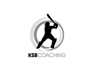 STCC HEAD COACH AND 1st TEAM CAPTAIN LAUNCHES COACHING BUSINESS....GET IN TOUCH FOR DETAILS
