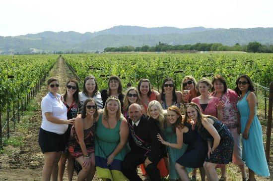 california-wine-tours.jpg