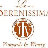 La-Serenissima_Logo.jpeg