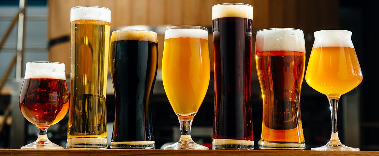 slider-brewerytours-beers.jpg
