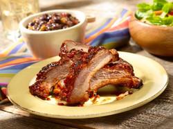 chipotle-glazed-ribs