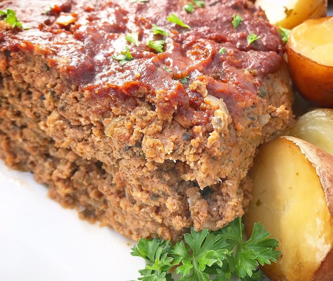 Meatloaf-Potatoes-3.jpg