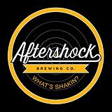 aftershoock.png
