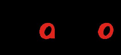 website-logo-1-300x137.png