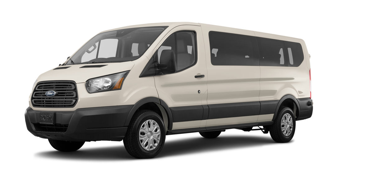 2019-Ford-Transit 350 Wagon-front_11537_