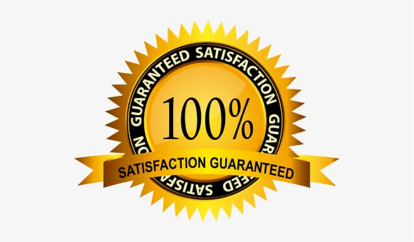 51-510151_100-satisfaction-guaranteed-or